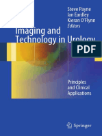 Imaging Tech