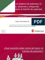06.-12032015_ESP_1conceptosalcancespreguntasfrecuentes.pdf