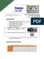 Modelo O&L1.5RM.pdf