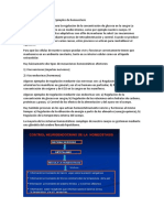 homeostasis (Recuperado).docx