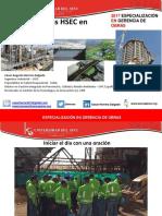 2. Buenas Pràcticas en Construcciones Civiles
