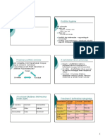 portfolioelmelet.pdf
