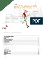 PwC_Olimpiai Megvalosithatosagi tanulmany_2015_junius_vegleges.pdf