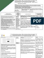 Guia Integrada de Actividades Academicas 100504a-224