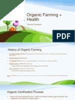 organicfarming pp
