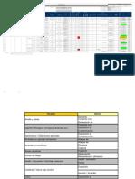 PETS-CER-MEP-10-42 Izaje de Postes Manual Con Maniobra