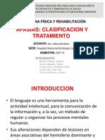 AFASIAS-REHABILITACION,,,.pptx