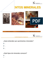 313654487-yacimientos-minerales.pptx