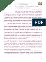 1278292668_ARQUIVO_LUGARDEMULHERENOCINEMA