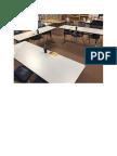 portfolio classroom picture