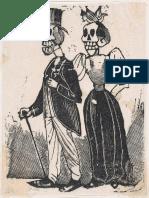 DP869222-1.pdf