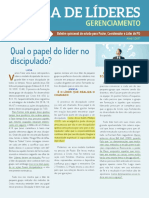 O Papel Do Lider Do PG - Boletim_Abril01.PDF - Cópia