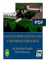CostosDeProduccion