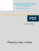 Index Propierty and Soil Classification2