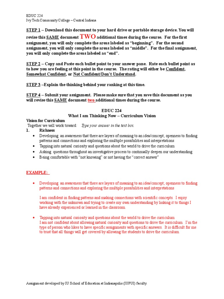 essay sample example questions for english