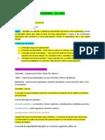 Filosofia_argumentaçao Demonstração Retórica Ethos Pathos