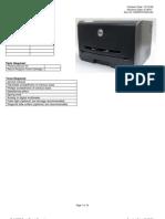 Dell_1720_Depot_rev061807