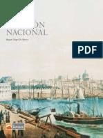 La Union Nacional Miguel Angel de Marco.pdf