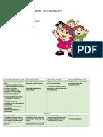 Planificación Anual Abordaje Nuevo (Autoguardado)Guille