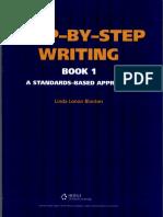 Step by step 1.pdf