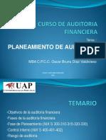 CURSO DE AUDITORÍA FINANCIERA.pdf