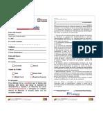 Planilla_Domiciliacion.pdf