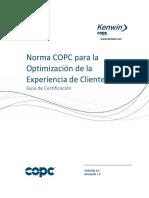 COPC 2016 Guia de Certificacion 6.0 r 1.0_4x_esp_ago 16