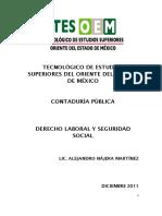 2012.0012.pdf