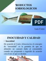 Clase Insp Vet Hidrobiol parte 1.pdf