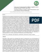 Articulo de Microbiología Terminado