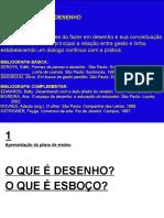 exercciosbsicosdedesenhoepintura2011i-110329191829-phpapp01