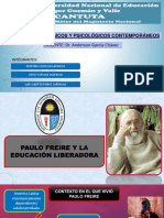 Paulo Freire Diapo Final (1)