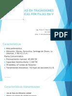 confiabilidadfajasconimera142001-120529222624-phpapp01