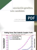 02. Asociación Genetica Genes Candidatos (2)