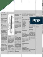 FCH.MEDIANERA.pdf