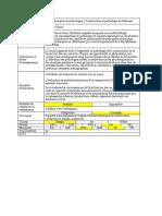 CT-Techniques-et-technologies-Construction-et-pathologie-du-batiment-1362842516.pdf