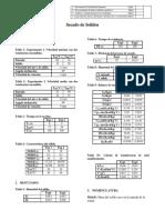 apendice practica 2 unit 2-1.docx