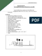 Informe 24.docx