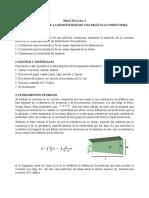 3.Determinacion_de_la_resistividad_de_una_pelicula_conductora.pdf