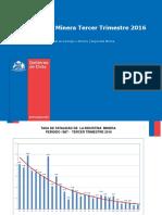 AccidentabilidadTercerTrimestre 2016.pdf