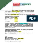 Información DERCO BIENES.docx