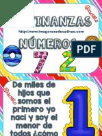 Adivinanzas-de-números-PDF (1).pdf
