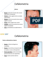 Cefalometria.pdf