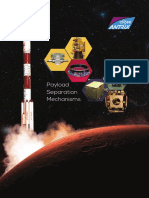 ISRO Business Brochure