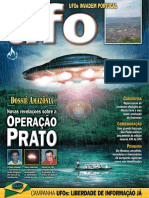 UFO nº 101.pdf
