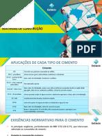 2. Video Aula.pdf