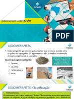 4. Video Aula.pdf