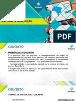 5. Video Aula.pdf