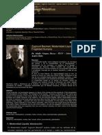 Observaciones filosoficas.pdf