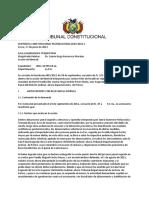 Scp 0487-2013-l Mandamientos Aprehension Detencion